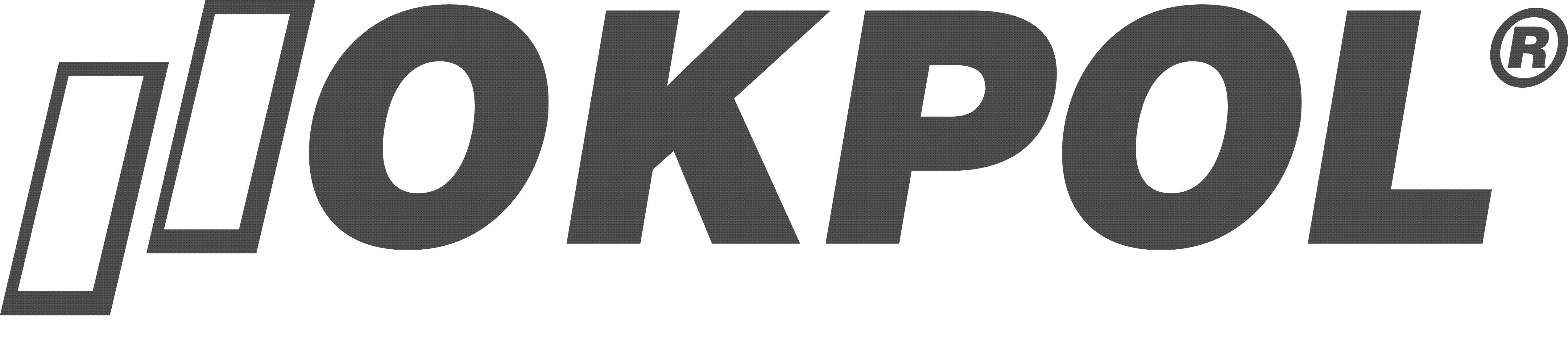 logo-okpol-2