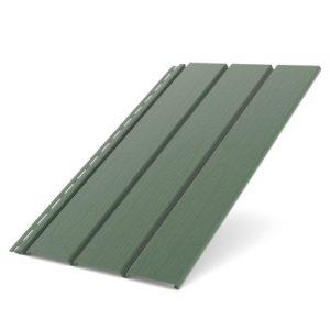 bryza-zielen-deska-pelna_0