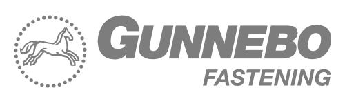 gunebo1