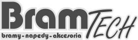 logo-bramtech