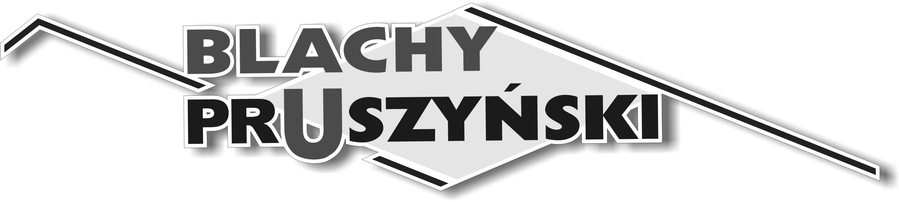logo-z-cieniem