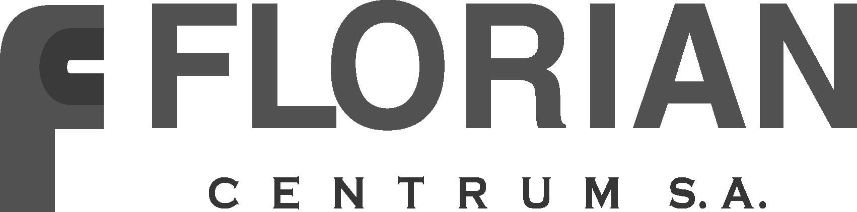 logo_florian