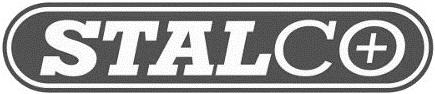 stalco-logo